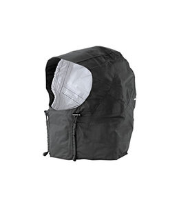 Vaude Vaude Spray HoodII Black XL/XXL