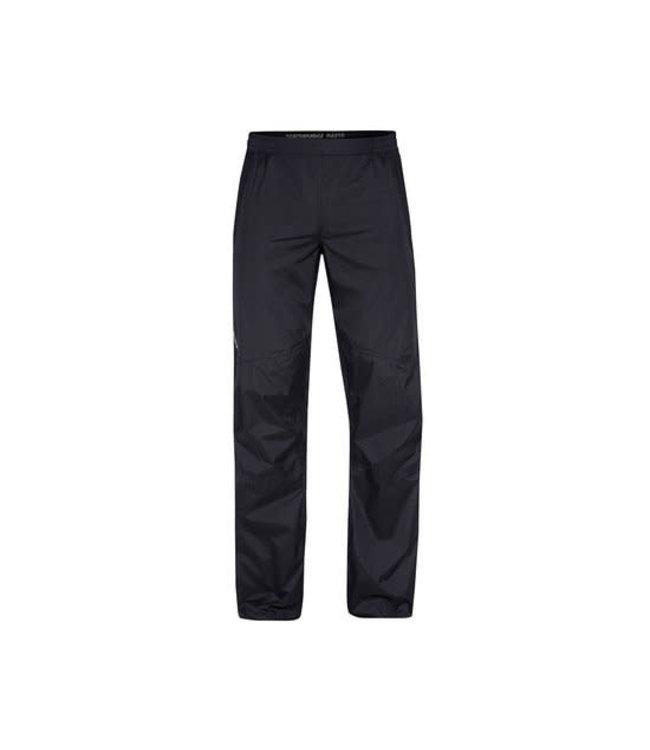 Vaude Men Spray Cycling Rain Pants II Black XXL
