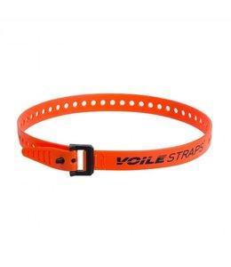 """Voile Voile Strap Nano Orange 9"""""""