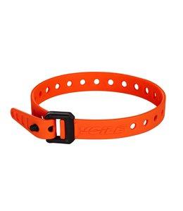 """Voile Voile Strap Nano 12"""" Orange"""