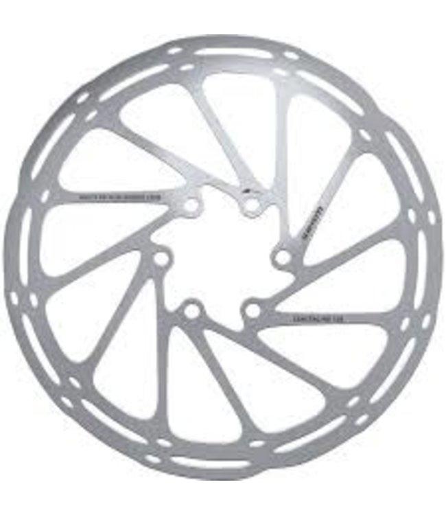 Sram SRAM Rotor Centerline 200mm