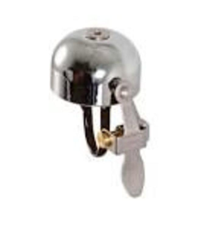 Crane Crane Bell E-ne crome Plated Brass