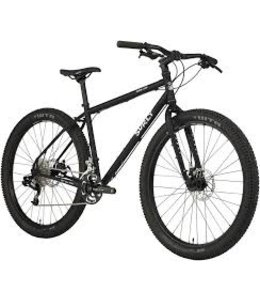Surly Surly Bridge Club Large Black