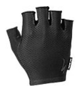 Specialized Specialized Glove BG Grail Black Med