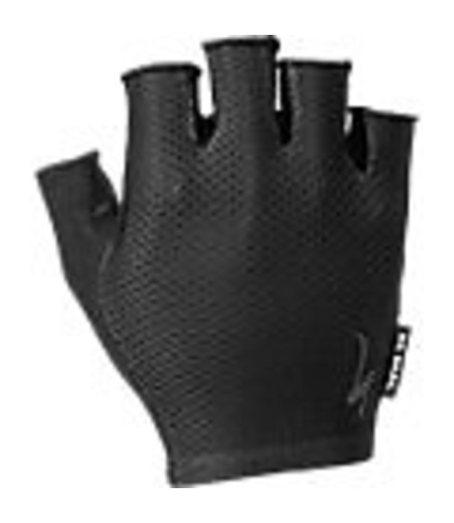 Specialized Specialized Glove BG Grail Black XL