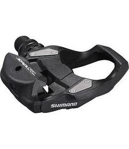Shimano Pedal PD-RS500 SL Black