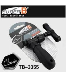 SuperB SuperB Chain extractor tool single speed 1/8 & 3/32