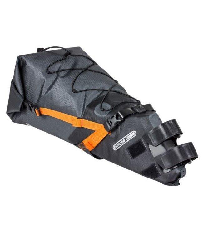 Ortlieb Ortlieb Bag Seat Pack F9901