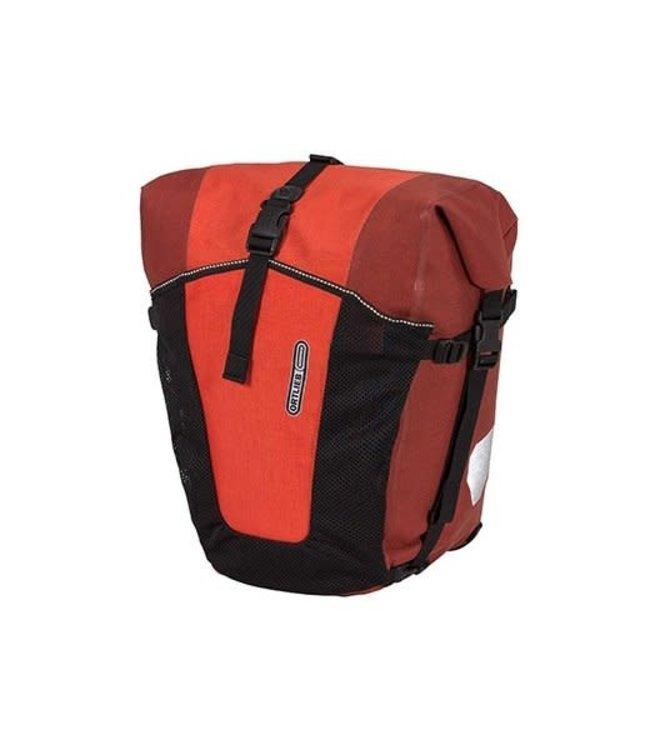 Ortlieb Ortlieb Back Roller Pro Plus Signal Red Dark Chilli