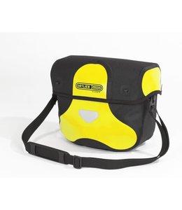 Ortlieb Ortlieb Ultimate 6M Classic Yellow