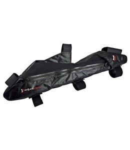 Revelate Full Suspension Frame Bag Black Size 1