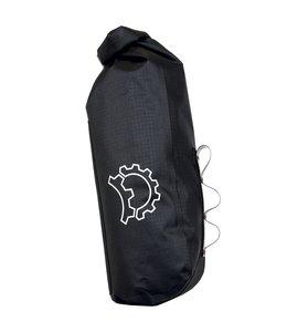 revelate Revelate Polecat Dry Bag 3.5L