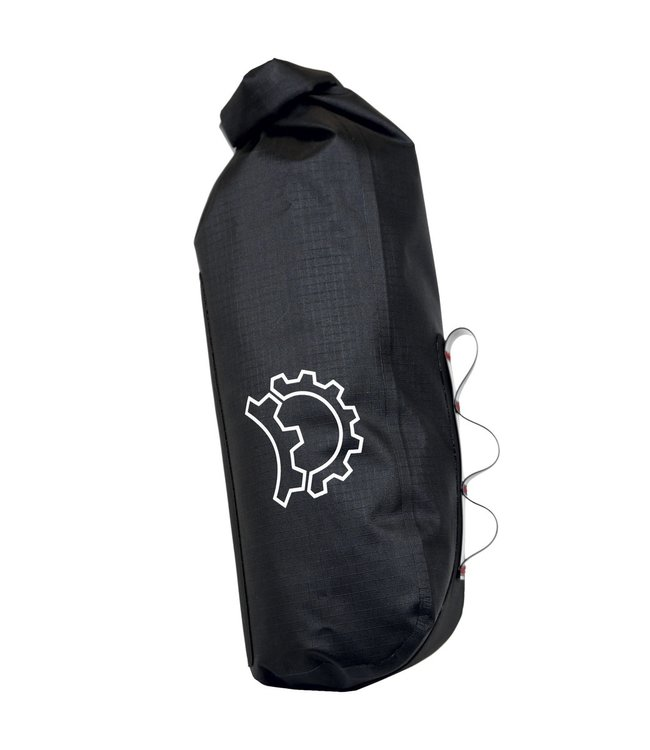 Revelate Polecat Dry Bag 3.5L