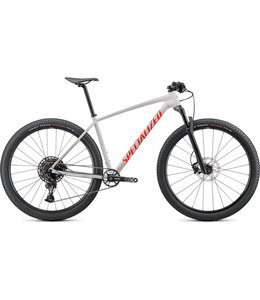 Specialized Specialized Chisel Comp 2020 M