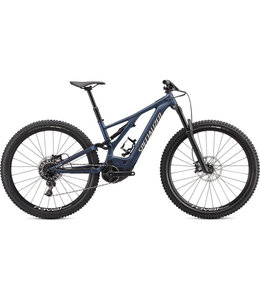 Specialized Specialized 20 Turbo Levo 29 Navy / White Mountains / Black Medium Demo