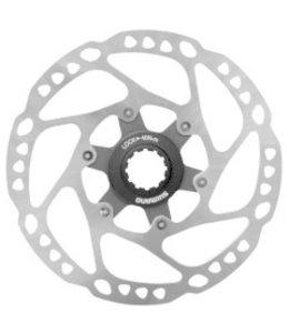 Shimano Shimano Rotor SM-RT62 160mm Centrelock