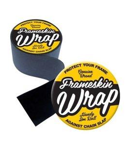 Frameskin Frameskin Wrap Frame Protector 2M Roll