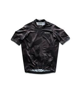 Specialized Specialized Jersey RBX SS Black/Charcoal Camo Medium