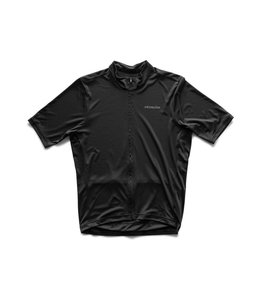 Specialized Specialized Jersey RBX Classic SS Black Large