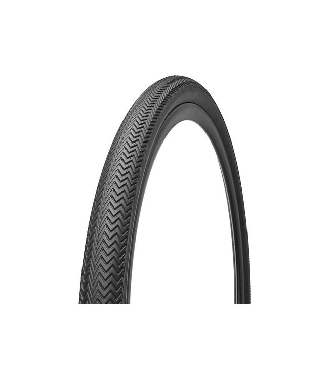 Specialized Specialized Tyre Sawtooth Black 700 x 42C