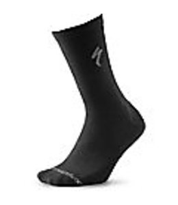 Specialized Specialized Sock Primaloft Lightweight Tall Med