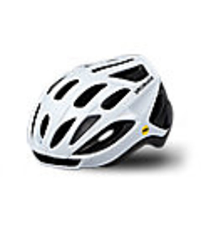 Specialized Specialized Align Mips XL White