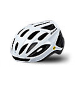 Specialized Specialized Align Mips Med/Lge White