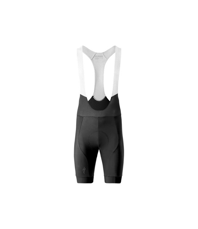 Specialized Specialized SL Bib Short Black Large