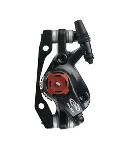 Avid Disc Brake BB7 MTN 160mm Caliper OEM No Pacakging