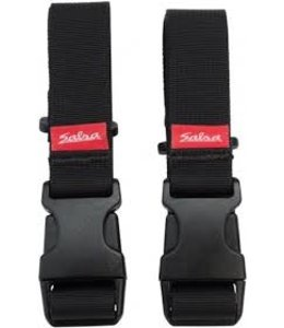 Salsa Salsa EXP Anything Straps Side Release