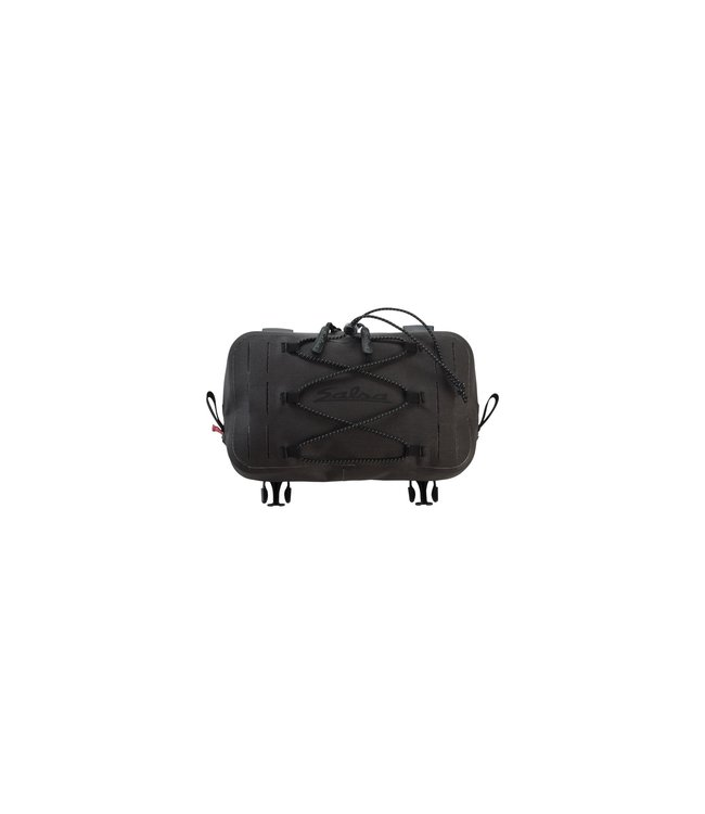 Salsa Salsa EXP Anything Cradle front Pouch