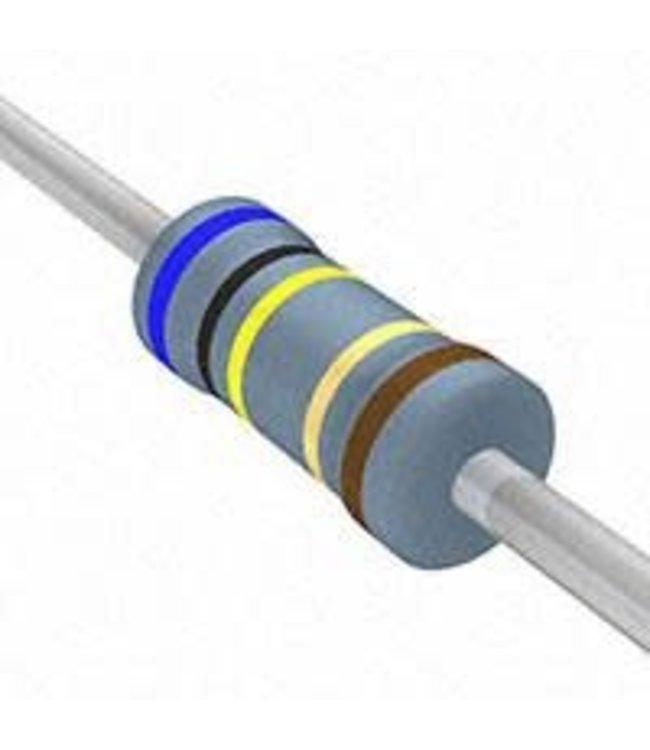 Sinewave Sinewave 60 Ohm Resistor (each)