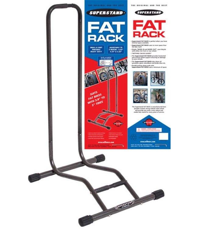 Super Stand Fat Rack