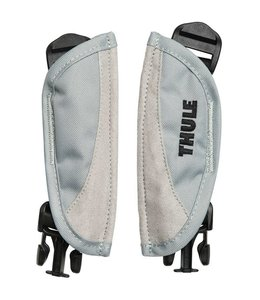 Thule Chariot Cheetah Cougar CX 5 Point Shoulder Harness