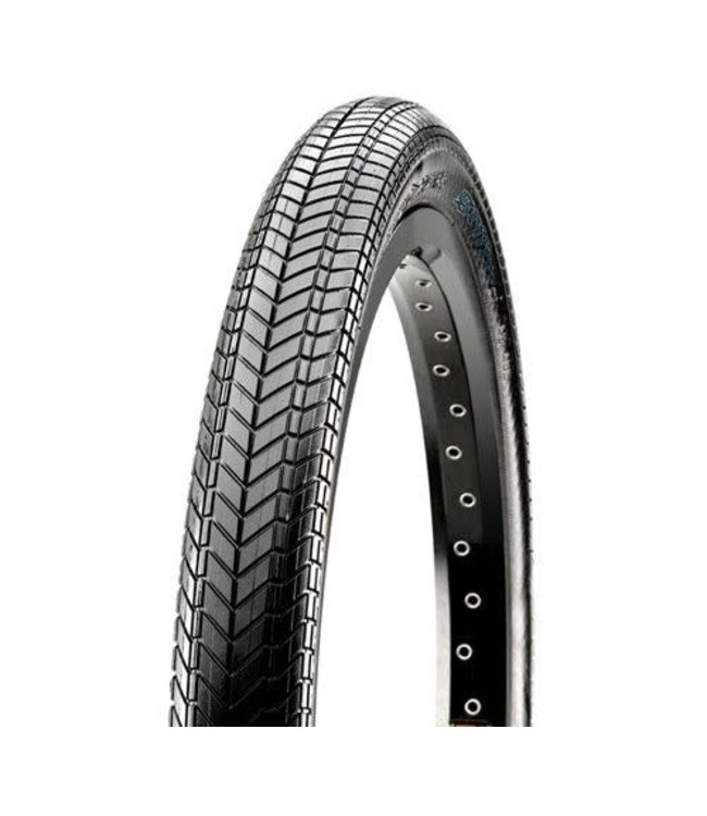 Maxxis Maxxis Tyre Grifter 29 x 2.0 Wirebead 60 TPI