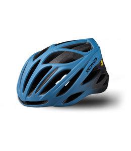 Specialized Specialized Echelon II MIPS Helmet Storm Grey Small