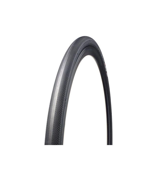 Specialized Specialized Tyre Roubaix Pro 2BR 700x30/32c