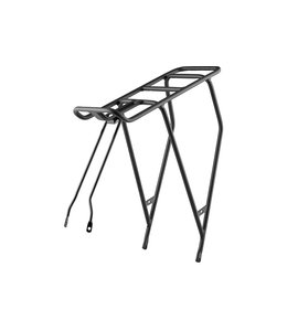 Specialized Specialized Rack Roll Combo Rack Black