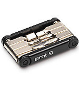 Specialized Specialized multitool EMT 9 without Cradle
