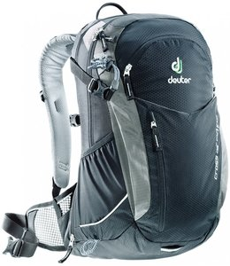 Deuter Deuter Bag CROSS AIR 20 EXP