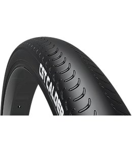 CST Tyre Caldera 27.5 x 2.00  51-584