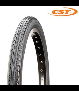 CST Tyre Black 12 1/2 x 1.75 x 2 1/4 47-203