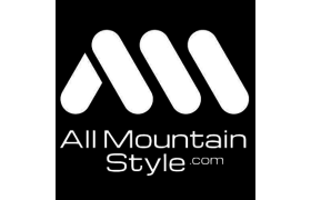 All Mountain Style