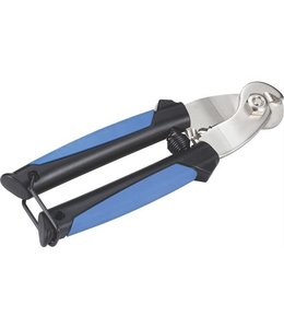 BBB BBB Fastcut Cable Cutter