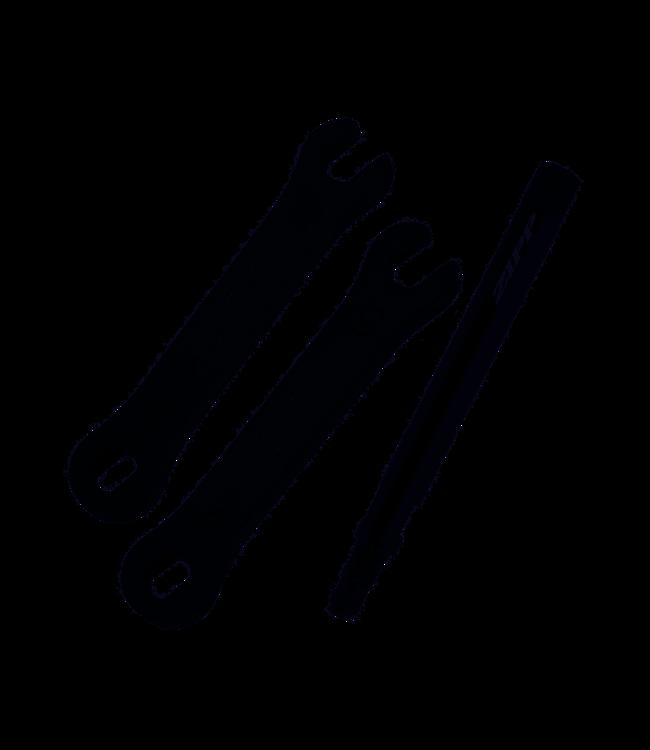 Zipp Zipp Valve Ext CORE TNGT 808 65mm Blk