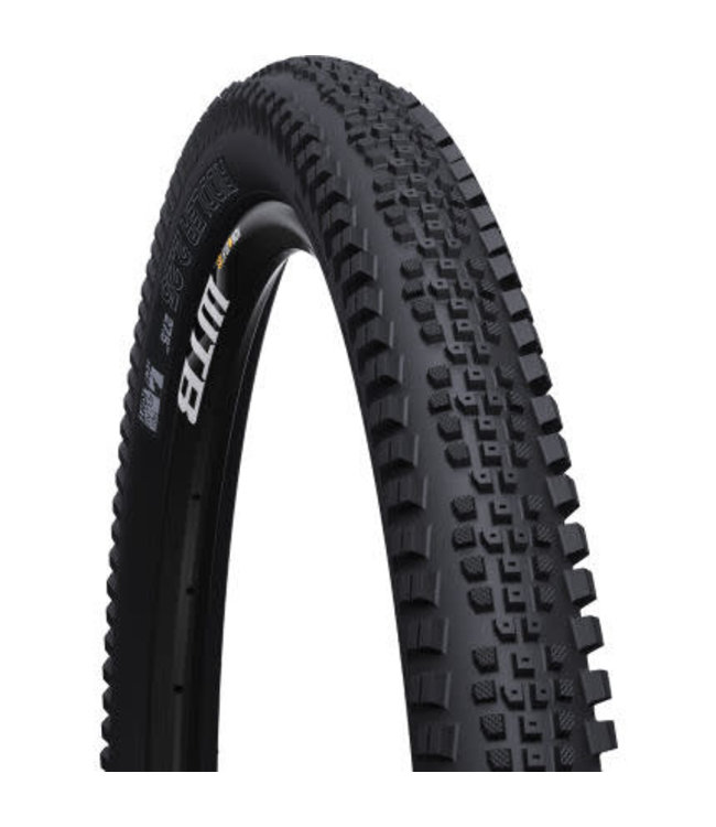 WTB WTB Tyre Riddler Wirebead Black 27.5x2.4