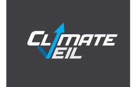 Climate Veil