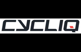 Cylciq