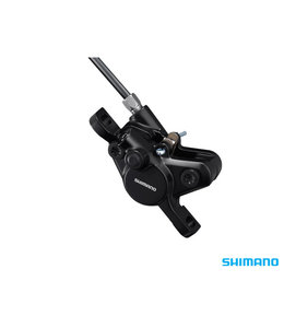 Shimano Shimano Disc Brake MT400 Acera Rear Left