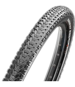"Maxxis Maxxis Ardent Race 27.5 x 2.35"" TR EXO 120TPI"
